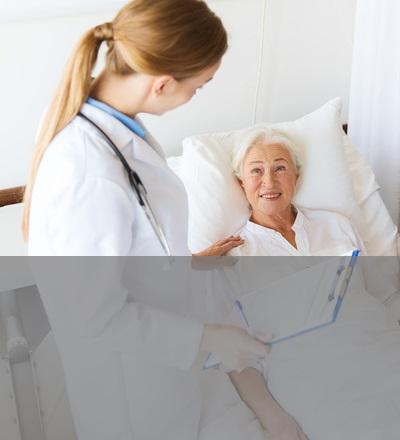 醫療器材&醫院設備