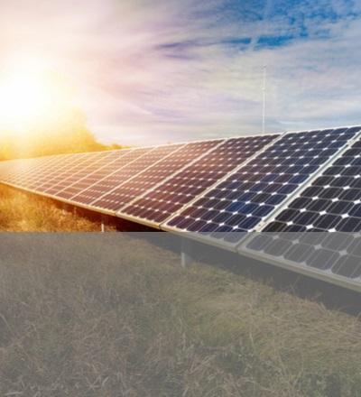 太陽能電池研發製造